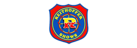 The Reithoffer show